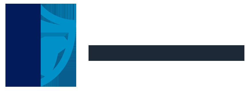 T-Shield